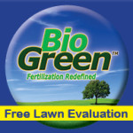 Bio Green Tacoma WA Free Lawn Evaluation1